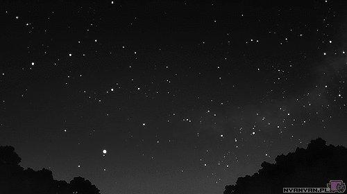RT @rainbowbearlou: oto twoja spadająca gwiazdka, pomyśl życzenie a na pewno się spełni 💫#nocspadajacychgwiazd https://t.co/SCGQUqC4DY
