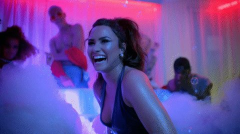 RT @DLBRsupport: Play Sorry Not Sorry by Demi Lovato. #MostRequestedLive @OnAirRomeo @JayMacRadio @MostRequestLive https://t.co/QdFb1lsL7d