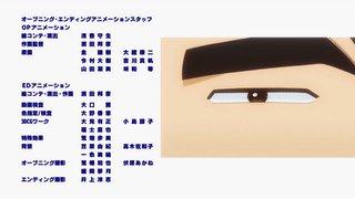 俺物語!! 17俺物語!! 17My Love Story!! 1700:22:18.83#Animeloop