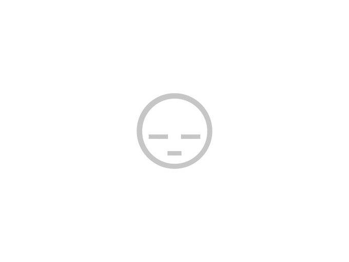 Emoji Reaction   Icons by SMSeddy freebie