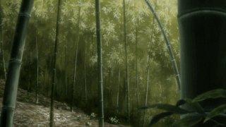 1467. 깅코「충사(蟲師)」