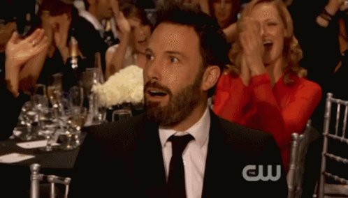 Also happy birthday to my number one man ben affleck i love you