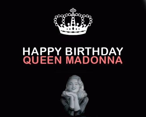 Happy Birthday We love you