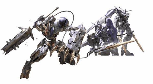 「鉄血のオルフェンズ メカニック&ワールド弐」表1~表4イラストのメイキング動画です。バエルのラフを何度か描き直