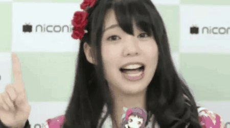ハナヤマタ二期まだ~?奥野香耶さんが演じるヤヤちゃんがまた見たい