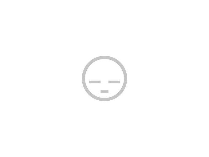 Angry Emoji   Icons by SMSeddy freebie
