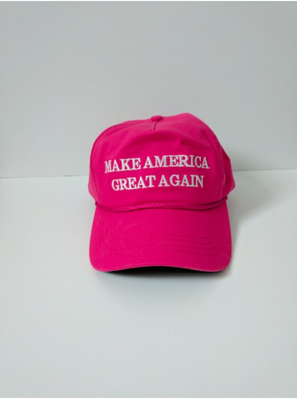 RT @GOP: Take your #MAGA hat for a spin this weekend. https://t.co/QZTMkVuk5j https://t.co/bzR2s3h0er