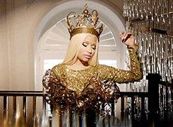 @catjiratv @Jade_Skyee @iamjennashea Cat is Queen 👑 https://t.co/6DaLBpN8Ge