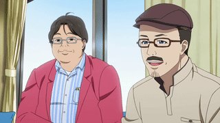 SHIROBAKO 20白箱 20Shirobako 2000:21:18.40#Animeloop