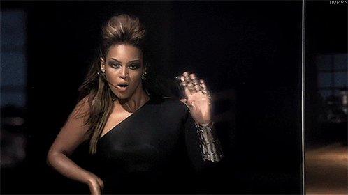 It\s Beyonce\s Birthday.  Happy Birthday Queen B