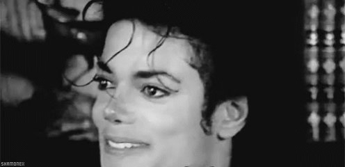 Happy birthday, Michael Jackson. Your music is a big reason why I\ve had a great, happy life so far. Thank you.