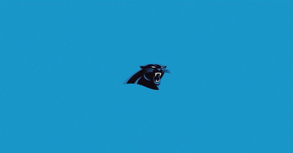 Panthers thomas davis