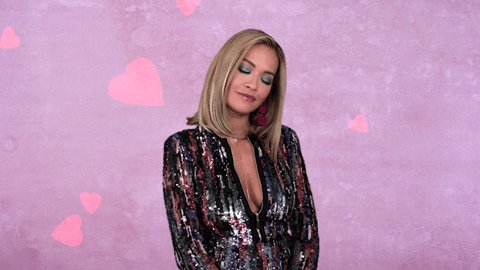 RT @anygreatlove: @RitaOra @GIPHY ;) #YOURSONG https://t.co/bpdybsIHNj