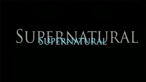 RT @huntersfalando: doze anos atrás ia ao ar o episódio piloto de supernatural #SupernaturalDay https://t.co/NKompiR2fU