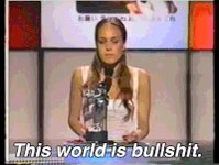 Happy birthday to MY speaker of the house, fiona apple