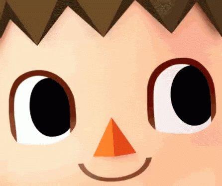 RT @PeanutButterGmr: RIP #Nintendo #NintendoDirect #AnimalCrossing https://t.co/kWSkDKBWlR