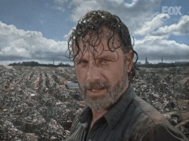 Happy birthday to andrew lincoln