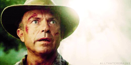 Happy Birthday to the great Sam Neill    my favourite actor of all time! Have an amazing day !!!