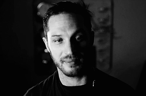 Happy Birthday Tom Hardy   Have A Great Day