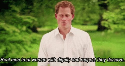 Happy birthday to our true Prince Charming I love you Prince Harry
