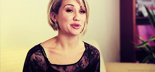 Happy Birthday Miss Sexy, Funny Chelsea Kane