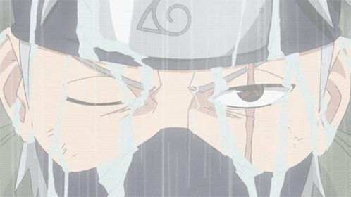 Today is Hatake Kakashi\s birthday , happy birthday sensei
