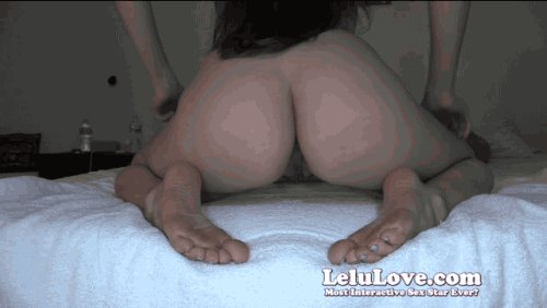 #Twerking My #Ass & #Pussy On Your Cock #porn #XXX #POV (full free preview vid here: https://t.co/za7PnoCNiY)