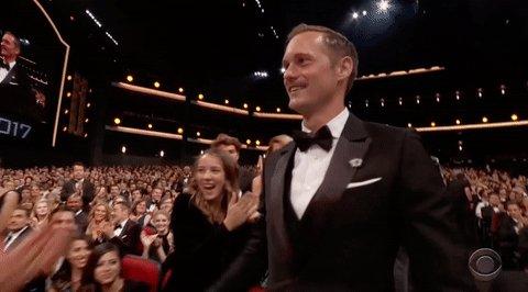 Emmys: Wins By Network HBO 29 Netflix 20 NBC 15 Hulu 10 ABC 7 FX Networks 6 Fox