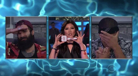 Are you still in shock? Catch up on the #BB19 finale that has everyone...