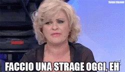 RT @clarinsolia: #LIsolaDiPietro  Va bene tutto. Ma non toccatemi Titanic eh! https://t.co/ax66b4Ynez