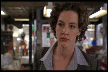 Happy Birthday Joan Cusack.