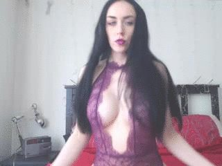 I'm online @MyFreeCams! #onmfc https://t.co/x8zxucTL72 Come hang and get weird~😎 https://t.co/uKkVxq