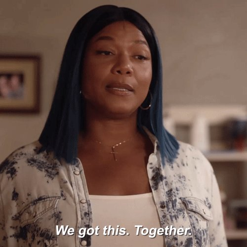 Ready for a new episode of #STAR tonight? RT if you'll be watching with me. #together https://t.co/eAGxL7kze7