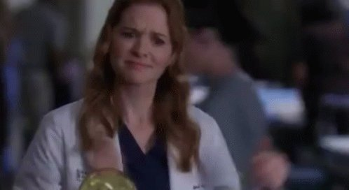 RT @ItsGreysHumor: When you realize there's a new episode of #GreysAnatomy tonight! #TGIT https://t.co/BvHGPT11Fz