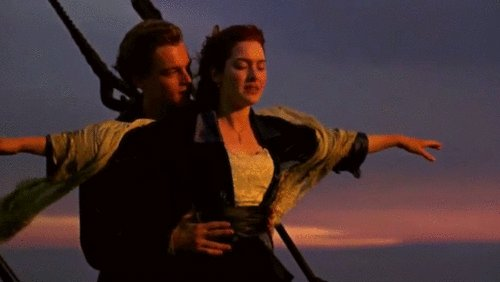actress Kate Winslet celebrates her 42nd birthday today.  Happy Birthday Kate