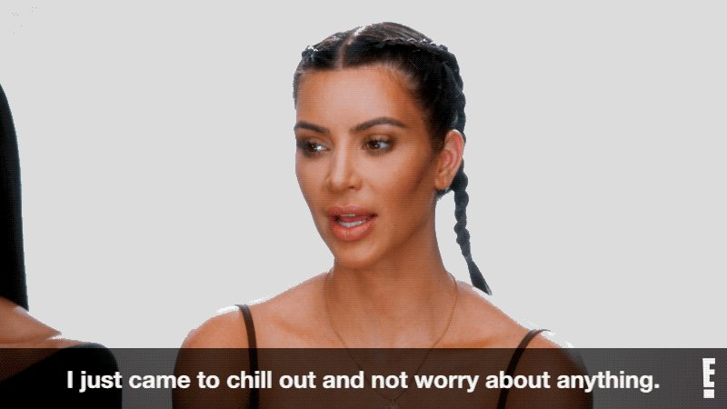 RT @Khlomoney98: 1 hour to go until #KUWTK! Ready for a little #KUWTKnChill? ???? @khloekardashian @KimKardashian https://t.co/vTKaAwaWXO