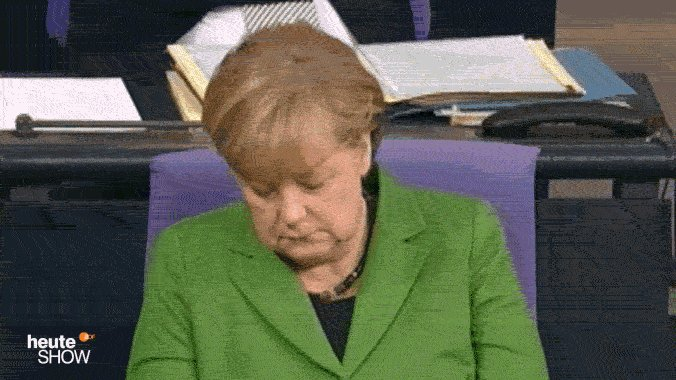 Merkel agrees to limit number of refugees entering Germany