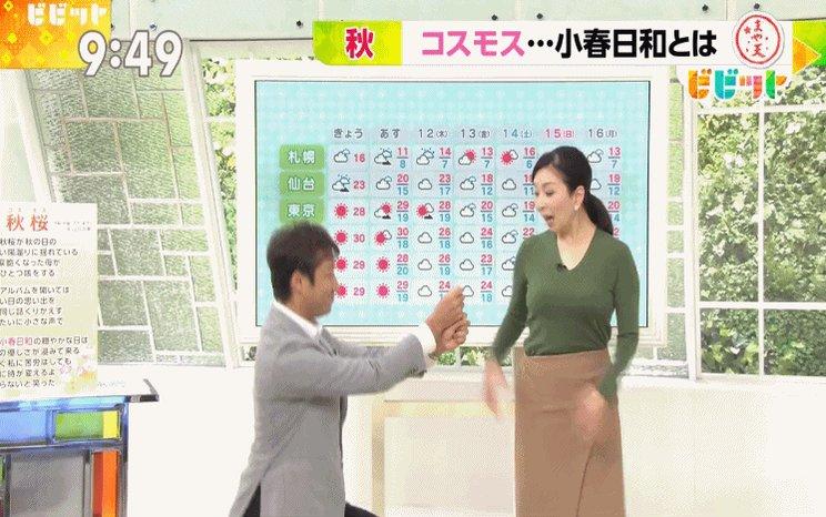 真矢ミキ様 Part.3 [無断転載禁止]©bbspink.comYouTube動画>6本 ->画像>2085枚
