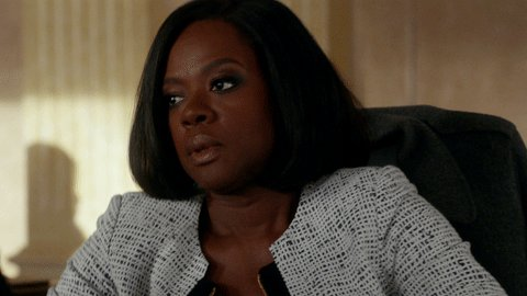 me, everytime i finish an #htgawm episode and all my theories fall apart https://t.co/Su1TxG2k6k