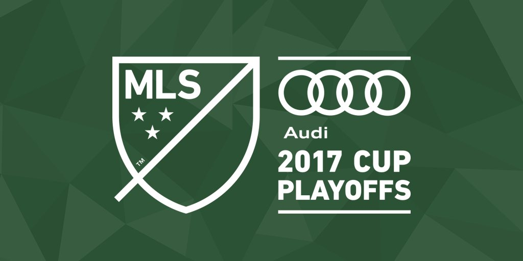 RT @TimbersFC: We're playoffs bound. #RCTID https://t.co/PUWA056Cqm