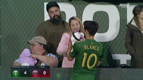 RT @TimbersFC: Hearts = melted.❤️ #RCTID #PORvDCU https://t.co/iWNE5TyB6q