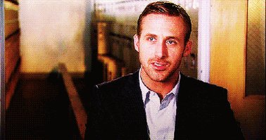 """RT @laura_eurich: @darth As long as Ryan Gosling is my """"shadow boyfriend,"""" these other chumps don't stand a chance. https://t.co/mVUIhsLX4H"""