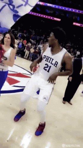 @FanDuel #NBAisBack https://t.co/gpajMk48Td
