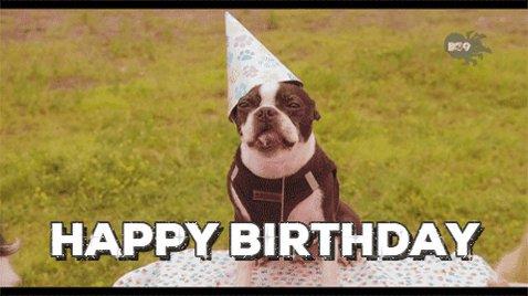 Happy Birthday Zac Efron