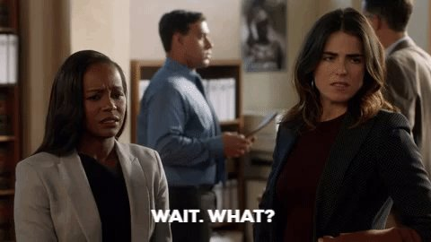 RT @HowToGetAwayABC: You haven't watched #HTGAWM yet?! Get ready before an all-new episode Thursday! https://t.co/PyQBZsET5l