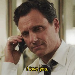 @kerrywashington #OLITZ phone call?! Breathtaking 😍 #Scandal https://t.co/GUV0mutEkd