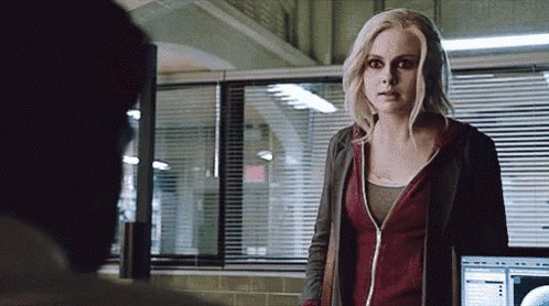 Happy 30th birthday to (iZombie, Once Upon a Time, The Lovely Bones):