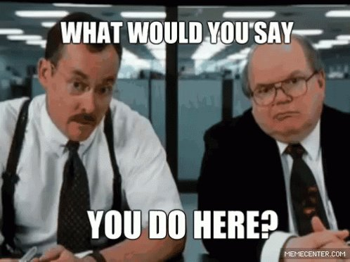 @Deb1056 @espn A whole lot pf angry #Longhorns looking at @Coachtimbeck like the Bobs in #OfficeSpace https://t.co/qqhvOC79A0