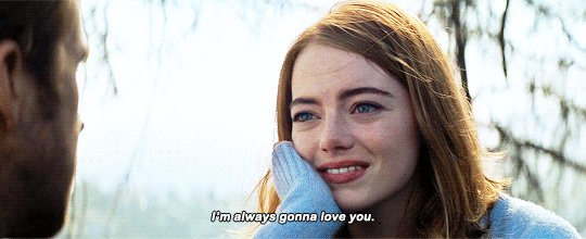 Happy birthday to my favorite Actress working today, Emma Stone!!