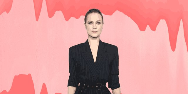 RT @NylonMag: .@evanrachelwood on what she's learned in the year since Trump was elected https://t.co/52xGhriYti https://t.co/C3p1PL1g4j